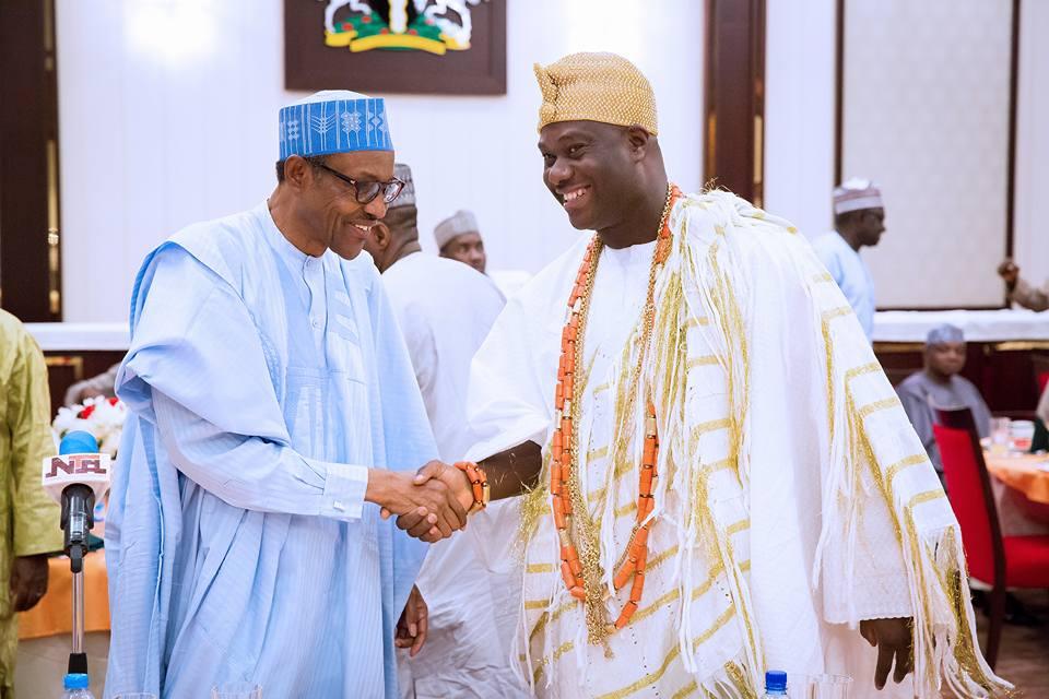 President-Buhari-hosts-traditional-rulers4